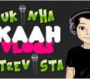 Djhou Vlogs