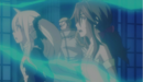 Zera watches Tenrou Jade's effects.png