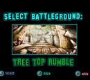 Tree Top Rumble