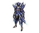 FrontierGen-Azure Emperor Armor (Male) (Front) Render 001.jpg