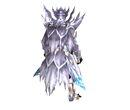 FrontierGen-White Emperor Armor (Male) (Back) Render 001.jpg