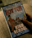 102 Hot Tub High School.png