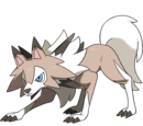 Caleb's Pokémon