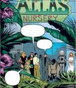 Atlas Nursery from Agents of Atlas Vol 1 4 001.png