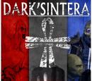 Dark Sintera