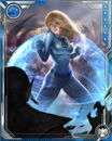 Susan Storm (Earth-616) from Marvel War of Heroes 007.jpg