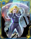 Susan Storm (Earth-616) from Marvel War of Heroes 012.jpg