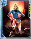 Susan Storm (Earth-616) from Marvel War of Heroes 014.jpg
