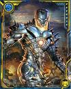 Anthony Stark (Earth-616) from Marvel War of Heroes 034.jpg