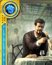 Anthony Stark (Earth-616) from Marvel War of Heroes 035.jpg