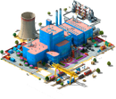 Polymer Manufacturing Facility L4.png