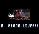 Super Bison