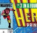 Hercules Vol 2 3
