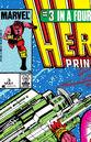 Hercules Vol 2 3.jpg