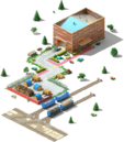 Wood Processing Plant (Industrial Complex) Initial.png