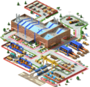 Wood Processing Plant (Industrial Complex) L3.png