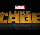 Luke Cage (TV series)/Credits