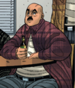 Ramon (Earth-616) from All-New Ghost Rider Vol 1 4 001.png