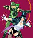 Green Arrow Vol 3 52 Textless Hi Res.jpg