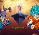 Dragon Ball C