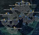 The Splintered City of Cardhun