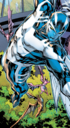 Warren Worthington III (Earth-616) from Uncanny X-Men Vol 4 10 0001.png