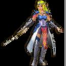 Princess Zelda Alternate Costume 2 (HWL).png