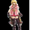 Linkle Alternate Costume 2 (HWL DLC).png