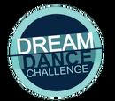 Dream Dance Challenge
