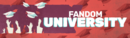 Fandom-University-Header-Logo.png