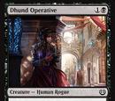 Dhund Operative
