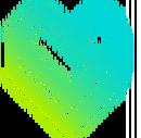 WU-Header-Logo-Small.png