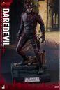 Daredevil Hot Toys 7.jpg