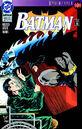 Batman 499.jpg