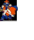 Roy (Binding Blade Artwork).png