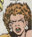 Annie (Earth-616) from Marvel Super-Heroes Vol 2 4 001.png
