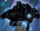 Peter Parker (Earth-616) from Spider-Man Vol 1 91 0001.jpg