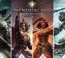 Elemental Evil