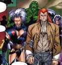 Hellgate's Servants (Earth-616) from Ghost Rider Vol 3 73 0001.jpg