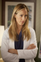 Teddy altman.png