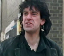 Episode 312 (2 February 1988)