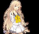 Ichisaki Reina