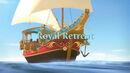 Royal Retreat.jpg