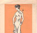 Anne Adams 4931