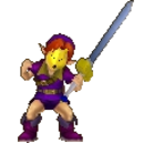 Young Link Alternate Costume (HWL).png