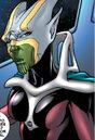 S'Bak (Earth-616) from Annihilation Super-Skrull Vol 1 1 0001.jpg