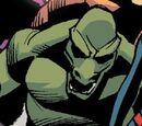 Captain Marvel Vol 9 9/Images
