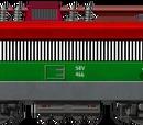 V63 István
