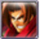 Bang Shishigami (Icon, Chronophantasma).png