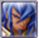Azrael (Icon, Chronophantasma).png